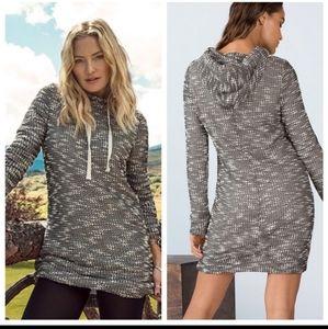 Fabletics Yukon sweater dress